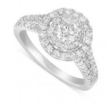 engagement rings prices images Buy an engagement ring online fields ie jpg