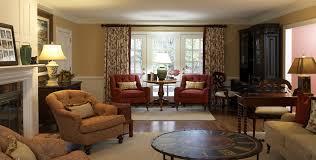 transitional decorating ideas living room transitional living room design of nifty transitional design living