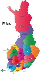 Belgium Language Map 206 Best Maps Europe Eastern Europe Images On Pinterest Eastern