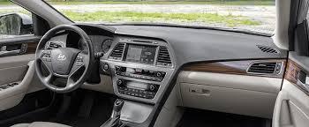 hyundai sonata fully loaded price 2016 hyundai sonata hybrid review autoevolution