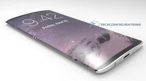 future technology gadgets iphone 8 concept future technology
