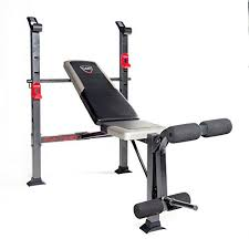 Workout Weight Bench 802 Best Benches Images On Pinterest Weight Benches Fitness