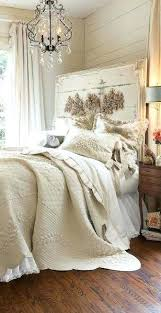Country Duvet Covers Quilts French Market Quilt From Soft Surroundings French Country Duvet