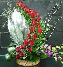 online florists florist in jaipur top florist online florist shop in jaipur