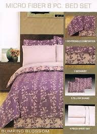 bedroom almyuel from floor to ceiling