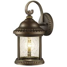 Home Depot Decorating Store by Home Decorators Collection Cambridge Outdoor Essex Bronze Small