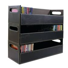 shelves cd dvd storage ideas shelf design cd dvd shelves wood