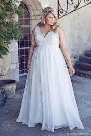 best 25 plus size wedding dress short ideas only on pinterest