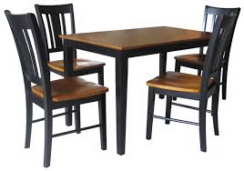 kmart dining room sets recently kmart dining room sets table 1000x700 241kb