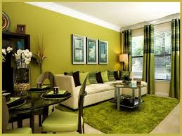 Green Color Scheme by Living Room Color Green Purple Lime Green And Red Living Room