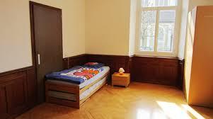 chambre d hote la chaux de fonds chambre d hôtes hébergement doubs 34 la chaux de fonds jura