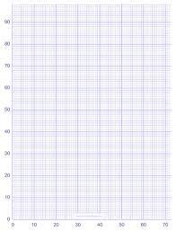 printable squared paper grid paper to print etame mibawa co