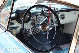 Buick Roadmaster Interior Picture Of 1953 Buick Roadmaster Skylark Convertible Coupe