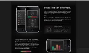 cool app websites 30 effective and way cool iphone app websites ted media