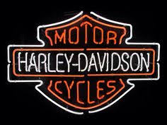 harley davidson lighted signs huge rare miller lite beer harley davidson motorcycles motor engine