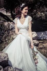 robe de mariã e montpellier robes de mariée elsa gary collection 2016 robe wedding and