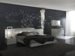 Purple And Gray Bedroom Ideas - bedrooms grey room decor grey bedroom gray and white bedroom