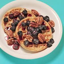 healthy breakfast recipes fitness magazine