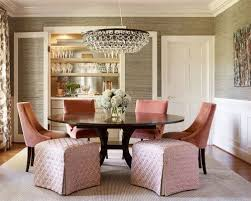 dining room picture ideas 30 best traditional dining room ideas houzz