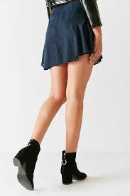 women u0027s shoes dress casual more urban outfitters