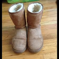 do womens ugg boots run big 55 ugg boots reduced authentic uggs chestnut size 7