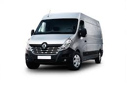 renault van 2017 uk vehicle info models flag worldwide