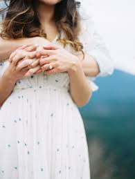 insuring engagement ring it s more than a ring insuring your engagement ring with