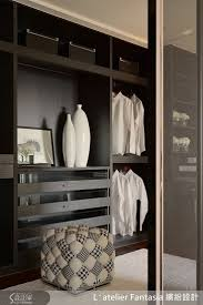 90 best interior dressing room images on pinterest closet