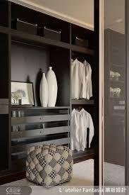 89 best interior dressing room images on pinterest closet