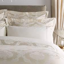 christy romeo calico 100 cotton duvet cover set dove mill