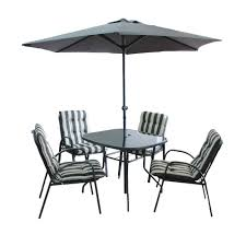 Tropicana Outdoor Furniture by Cheap Garden Patio Sets Discount Garden Furniture Tj Hughes