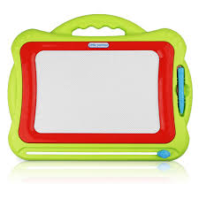 amazon com drawing u0026 sketching tablets toys u0026 games