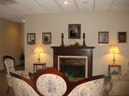 Comfort Funeral Home Our Facilities Holland Barry U0026 Bennett Funeral Home