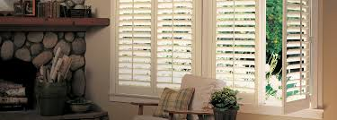 today u0027s window fashions dens family rooms