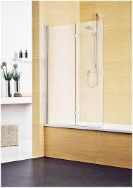 pannelli per vasca da bagno pannelli doccia per vasca da bagno riferimento di mobili casa