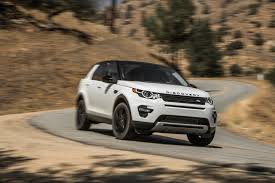 43 land rover discovery sport