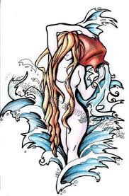aquarius free tattoo pic design tattoos for life pinterest