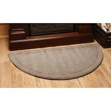 hearth rugs home dynamix hd5396200 royalty collection hearth area