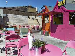 london u0027s best rooftop bars with dazzling views u2013 time out london