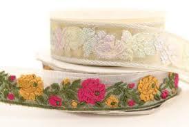 vintage sewing crafts and diy