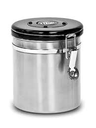 Metal Containers With Lids For Storage - food storage container reviews best food storage containers