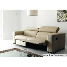 canap design relax canape design relax billy cuir fair t info