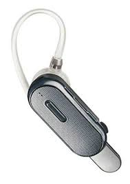 black friday bluetooth headset motorola h19txt black headsets headset bluetooth and retail