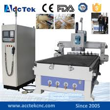 Cnc Vacuum Table by High Efficiency Vacuum Table Atc Cnc Router Kit 4x8 Ft Cnc Router