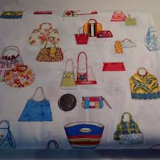 crafts fabric find alexander henry products online at storemeister