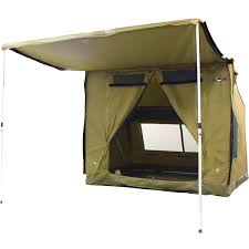 Climbing  Fascinating Oztent Instant Touring Tent Rays Outdoors - Oztrail bunk beds