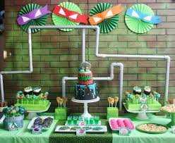 turtle baby shower www viequesenrescateinc wp content uploads 201