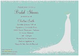 bridal invitation wording baby shower invitation beautiful baby shower invitation