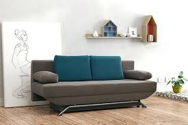rã ckenkissen fã r sofa modernes schlafsofa schlafsofa aus stoff abnehmbarer bezug