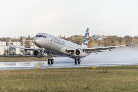 American Airline Route Map by American Airlines Adds Routes To Budapest Prague And Venice